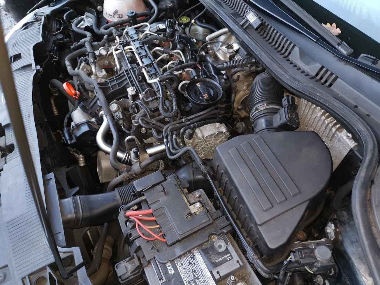 04 engine.jpg