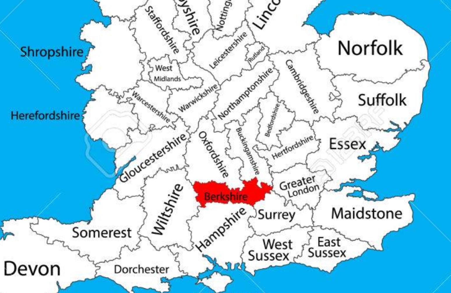 2019-11-14 22_31_33-Vector Map Of Berkshire.jpg