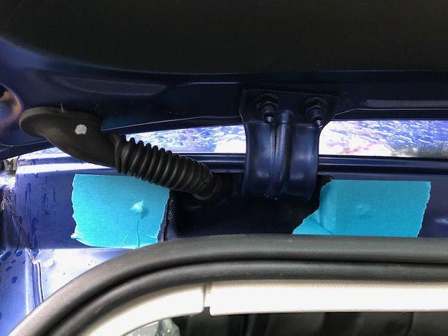 boot hinge cover temp seal.jpg