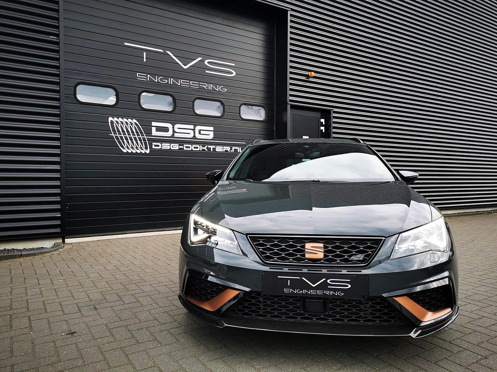 Car at TVS, front (rev 01) WhatsApp Image 2020-09-25 at 10.01.27 (7).jpg