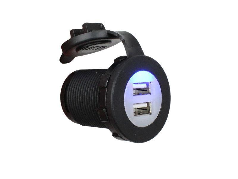 car usb charger.jpg