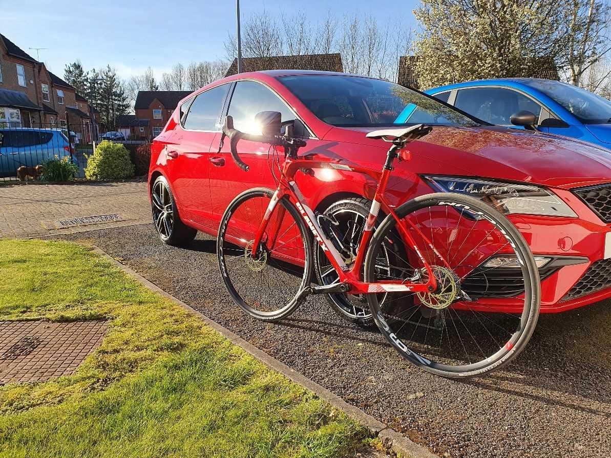Cupra and bike resized.jpg