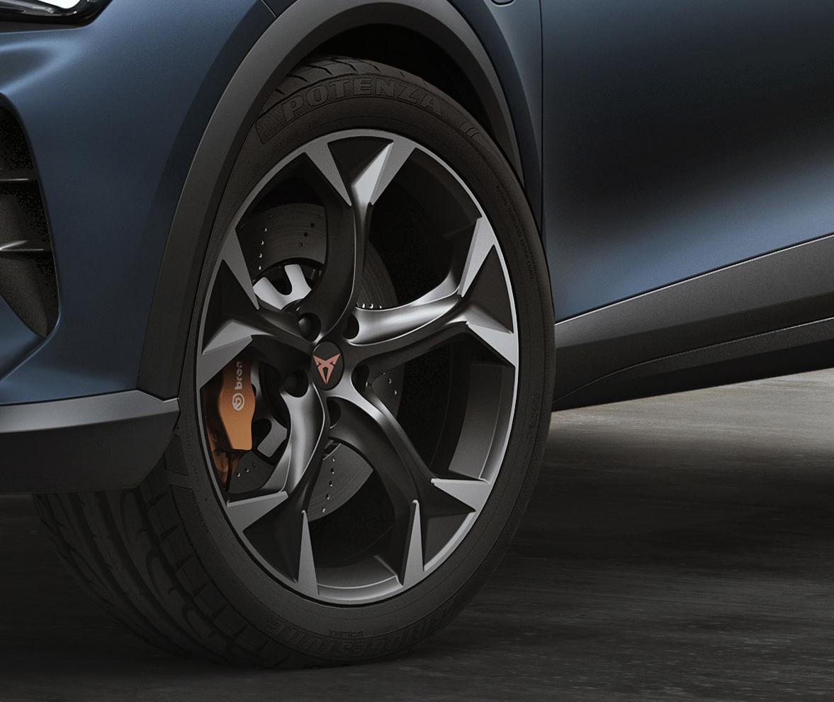 CUPRA-Formentor-wheel.jpg
