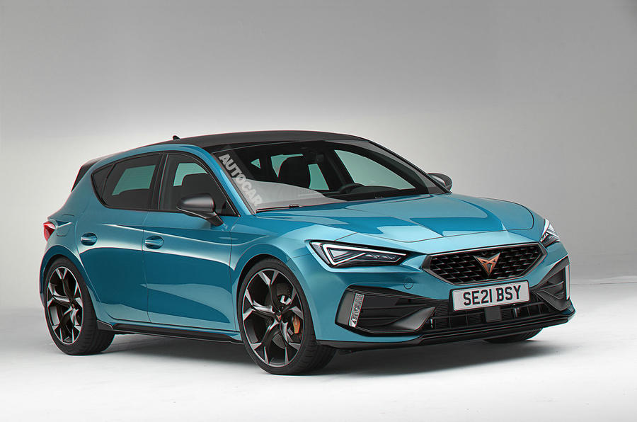 cupra_leon_2020_render_final_copy.jpg