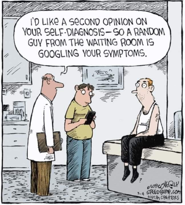 diagnosis.jpg