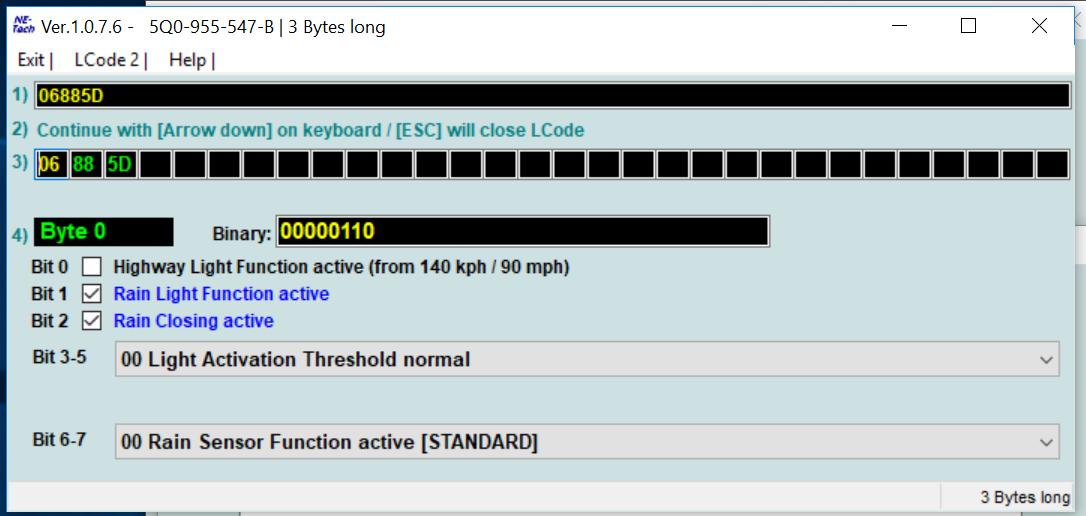 light sensor long coding byte 0.PNG
