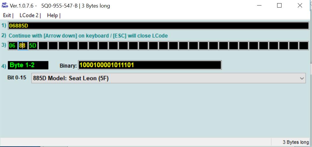 light sensor long coding byte 1.PNG