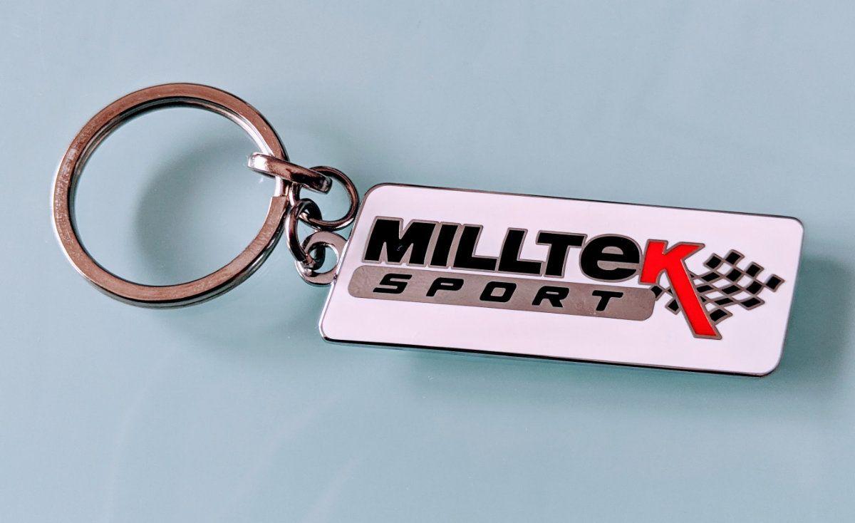 Milltek sample.jpg