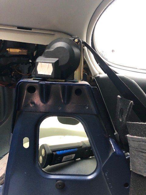ns rear seatbelt mount.jpg