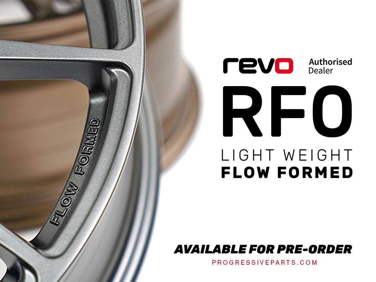 revo-rf0-holder.jpg