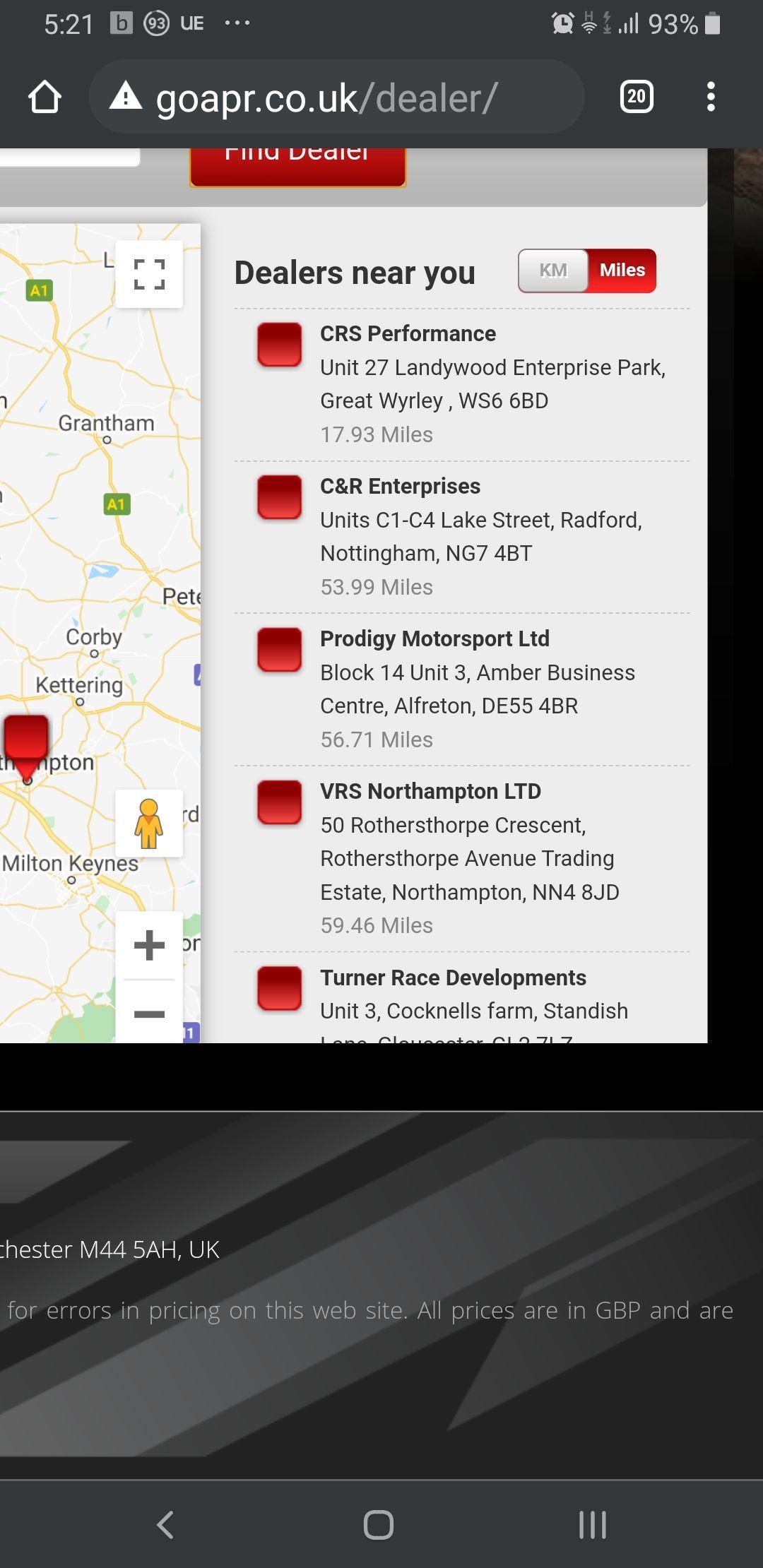 Screenshot_20210318-052141_Chrome.jpg