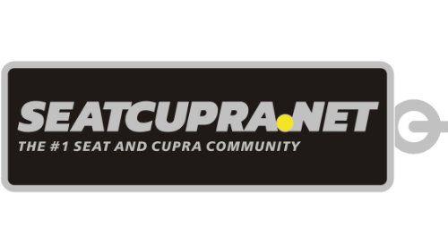 Seat Cupra Net 50mm Keyring Design Final SIDE.jpg