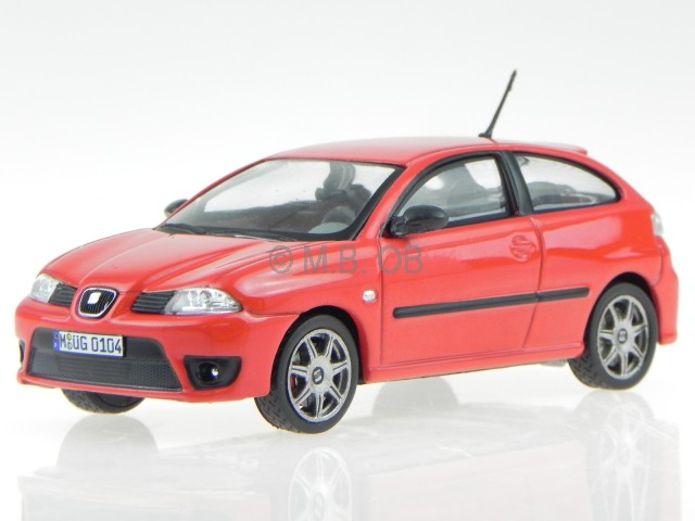 Seat_Ibiza_Cupra_Tdi_2006_rot_Modellauto_WB218_Whitebox_43_vl.jpg