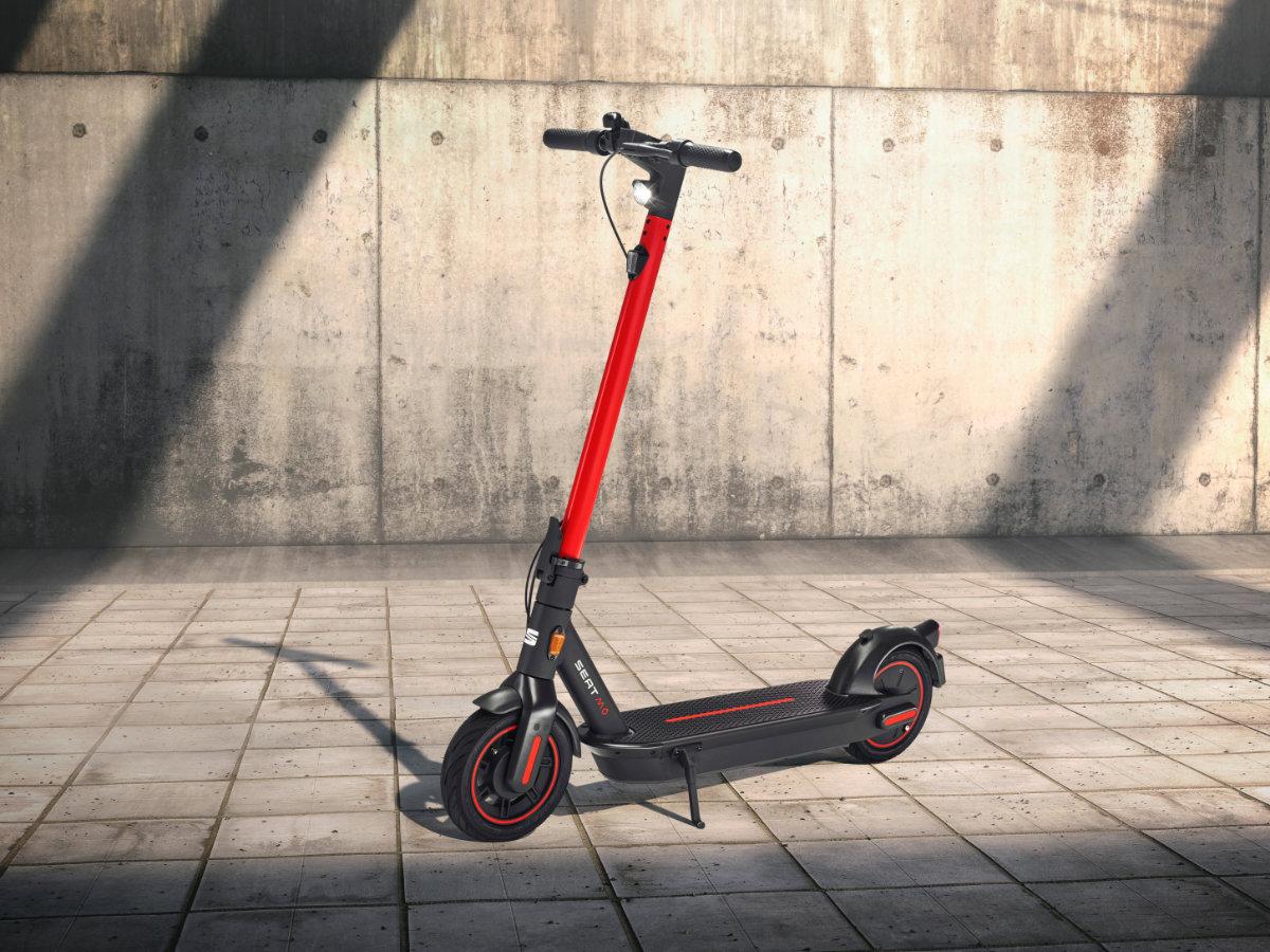 SEAT_M_eKickScooter65--33548.jpg