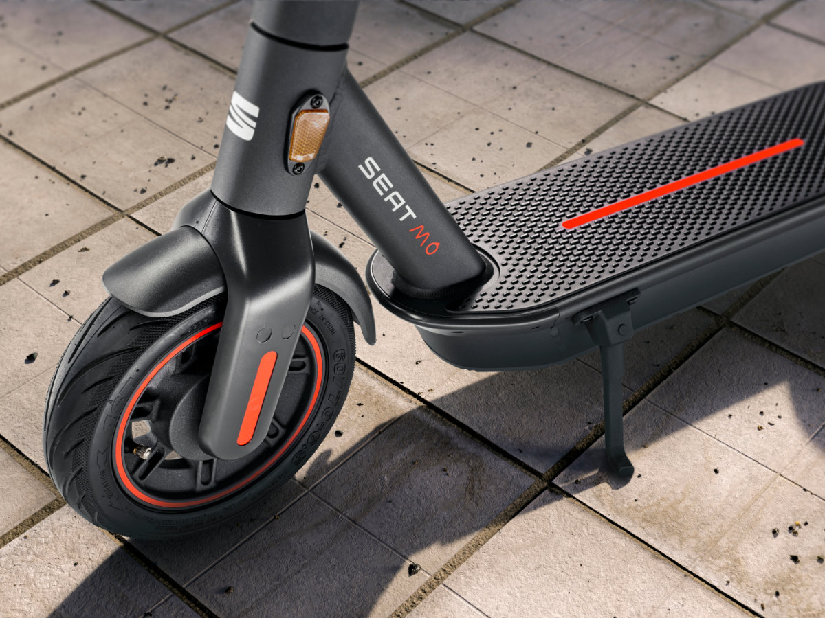 SEAT_M_eKickScooter65--33550.jpg