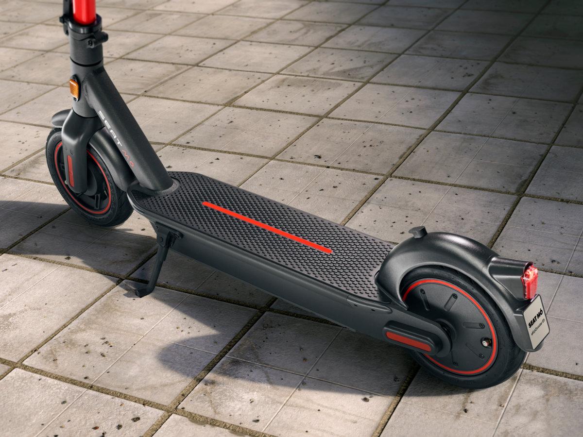 SEAT_M_eKickScooter65--33552.jpg