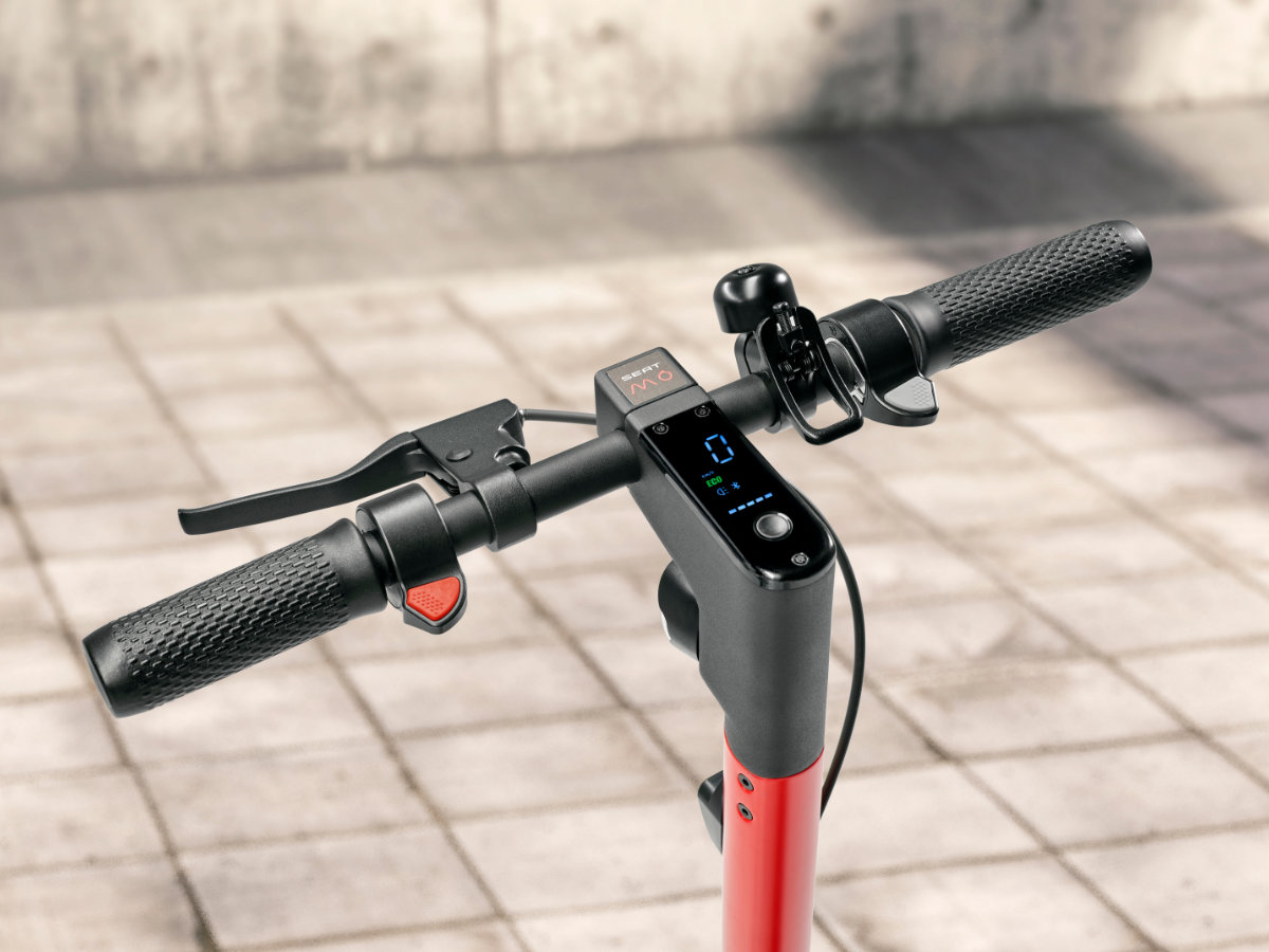 SEAT_M_eKickScooter65--33555.jpg