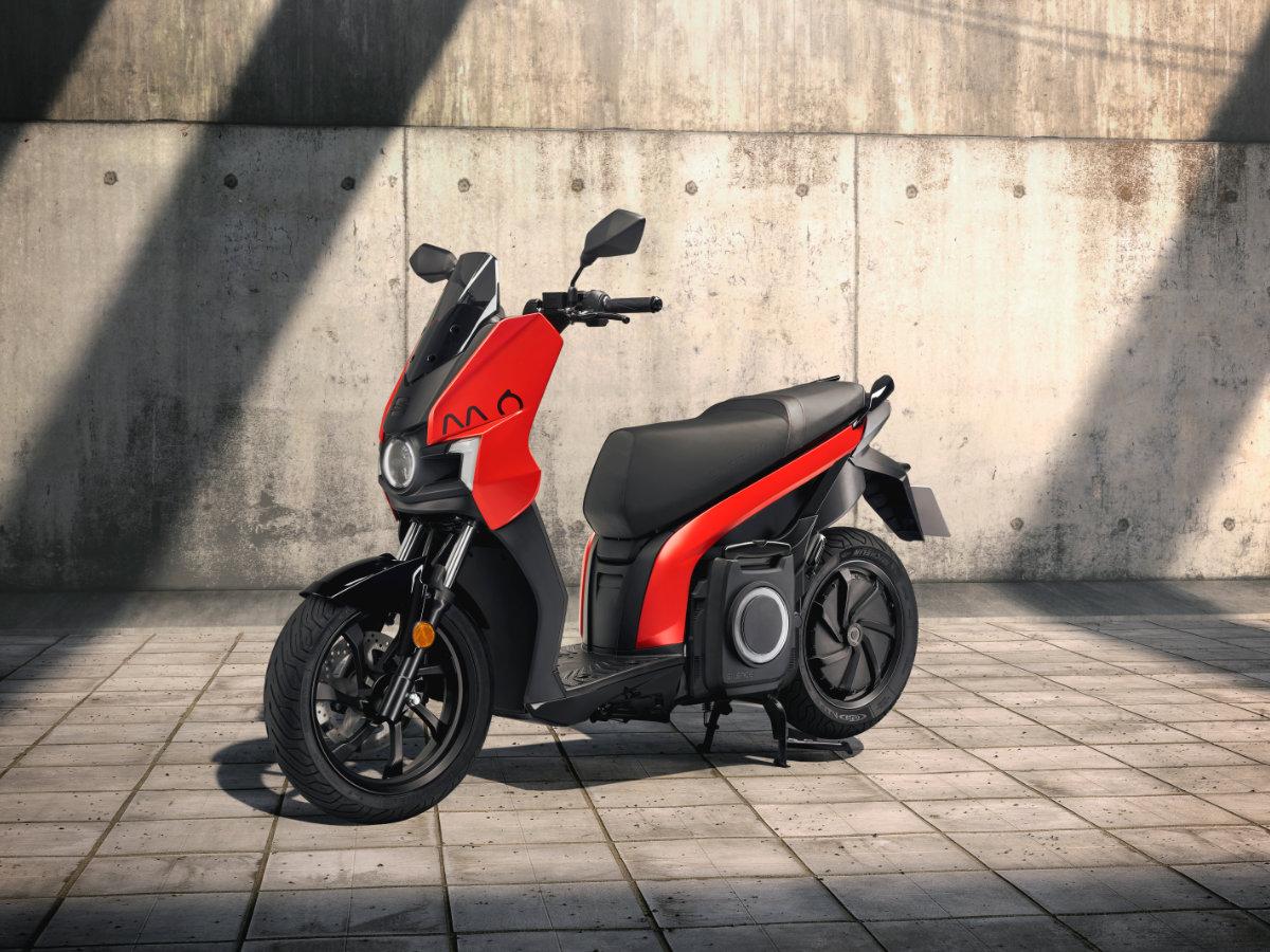 SEAT_M_eScooter125--33549.jpg