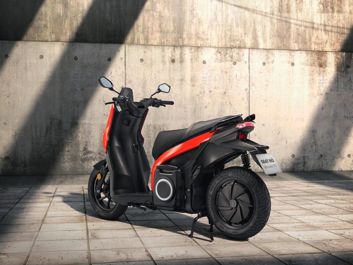 SEAT_M_eScooter125--33551.jpg