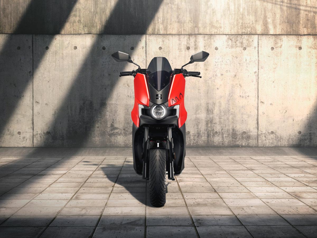 SEAT_M_eScooter125--33553.jpg