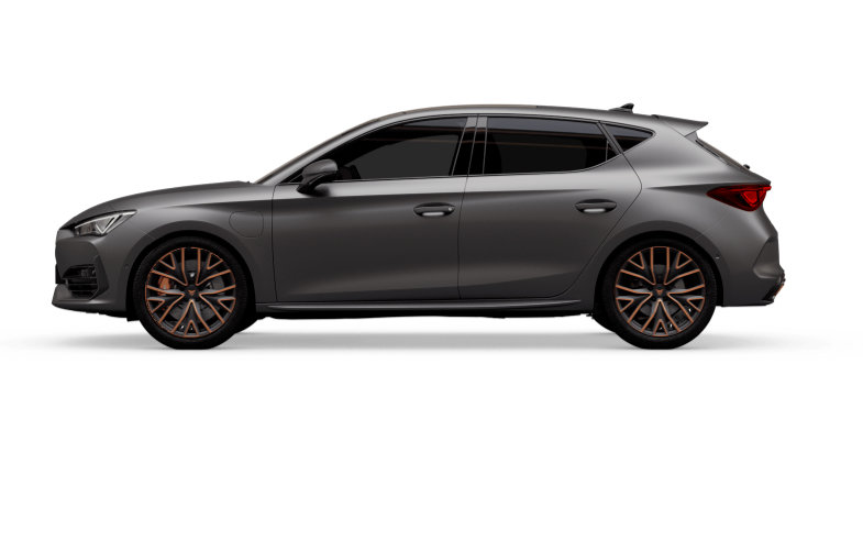 side-profile-CUPRA-Leon-2020-Five-door-Petrol.jpg