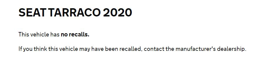 upload_2020-6-15_18-34-23.png