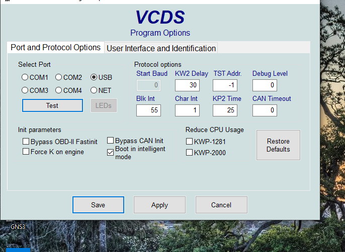 vcds1.PNG