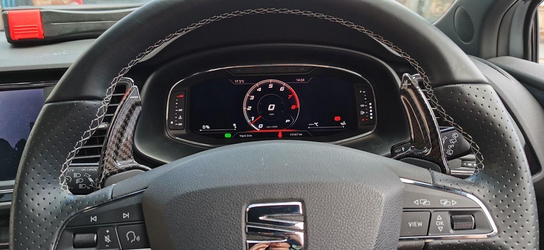 Virtual Cockpit Retrofit.jpg