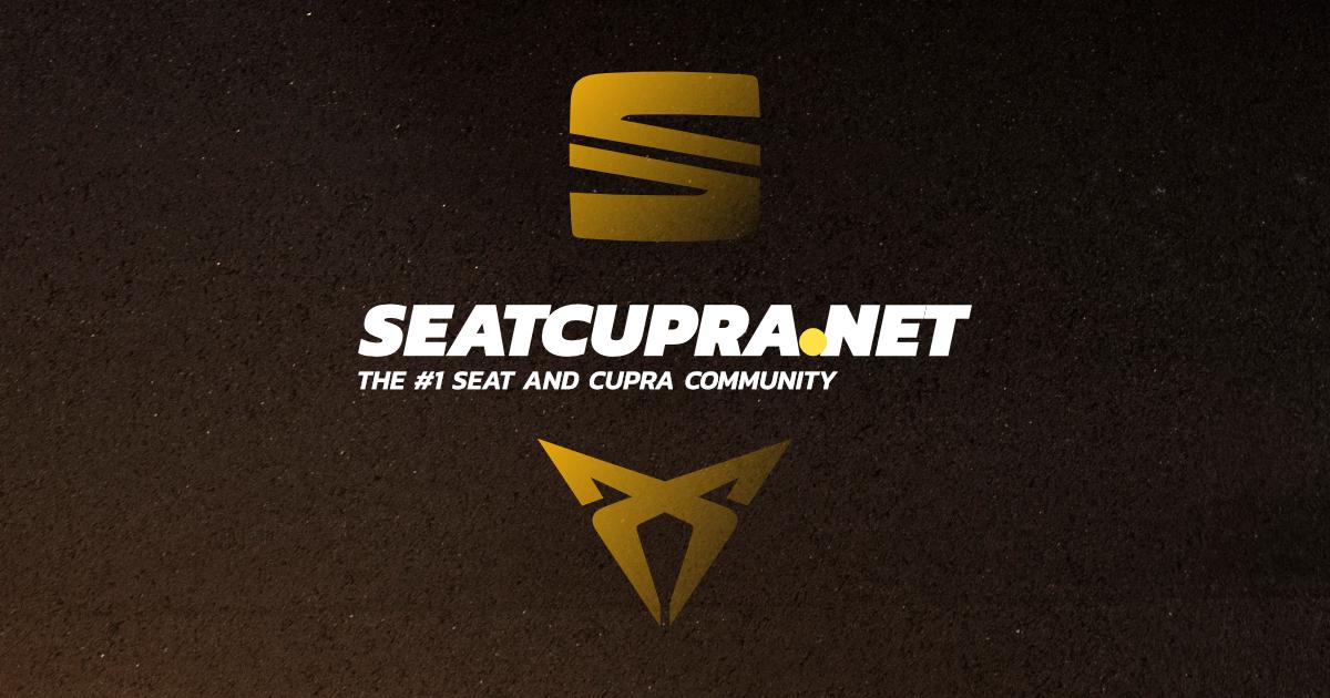 www.seatcupra.net