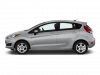 2018-ford-fiesta-s_1.png