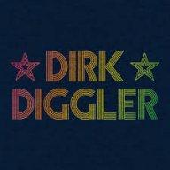 Diggler