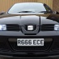 R666ECE