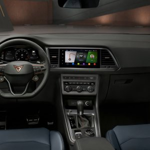 The_new_CUPRA_Ateca--33699.jpg