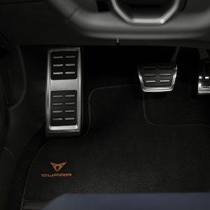 The_new_CUPRA_Ateca--33702.jpg