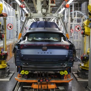 CUPRA Formentor production starts  4.jpg