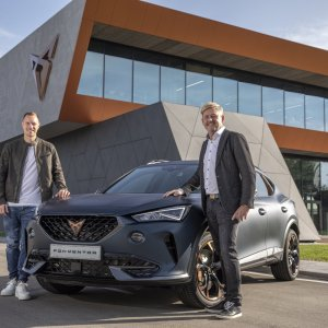 CUPRA Formentor production starts 1.jpg