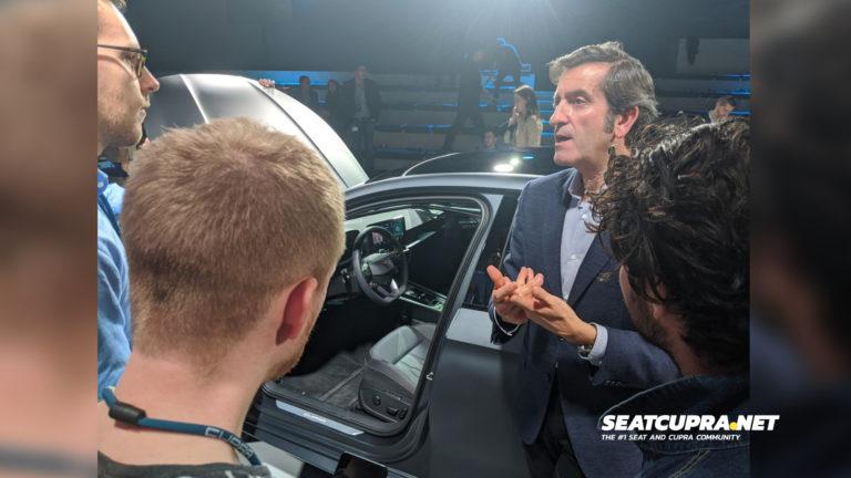 SEAT-CUPRA-design-director-Alejandro Mesonero-Romanos