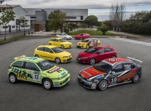 CUPRA-GROUP-SHOT