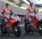 CUPRA Ducati
