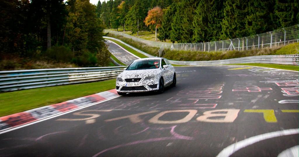 Cupra_Nürburgring_SEAT_51832
