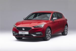 MK4-SEAT-Leon-FR-front