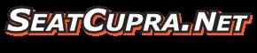 SEATCupra.net