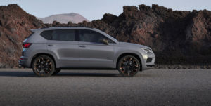 New_CUPRA_Ateca_Limited_Edition_feature
