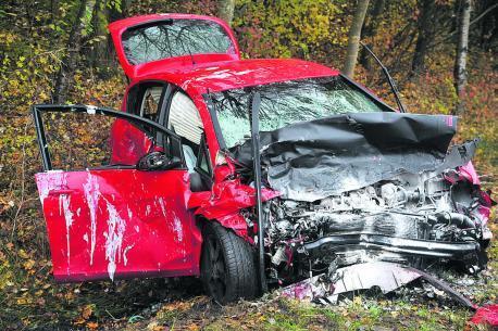 Nikki Jeffreys Altea Crash Experience Seatcupra Net