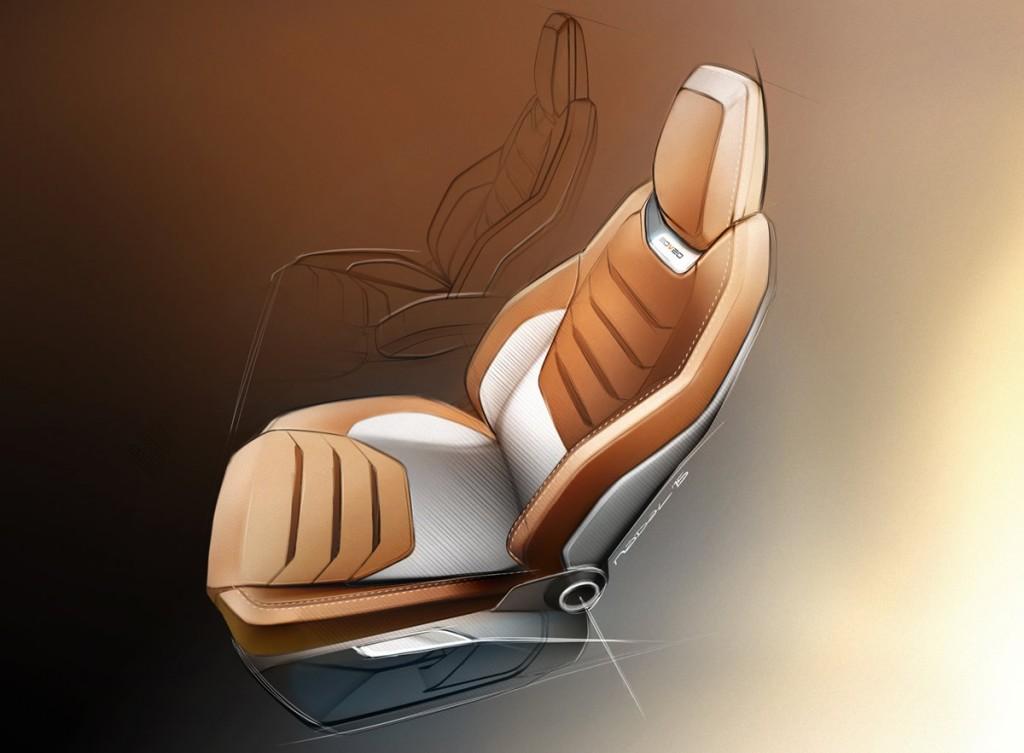 asiento_delantero